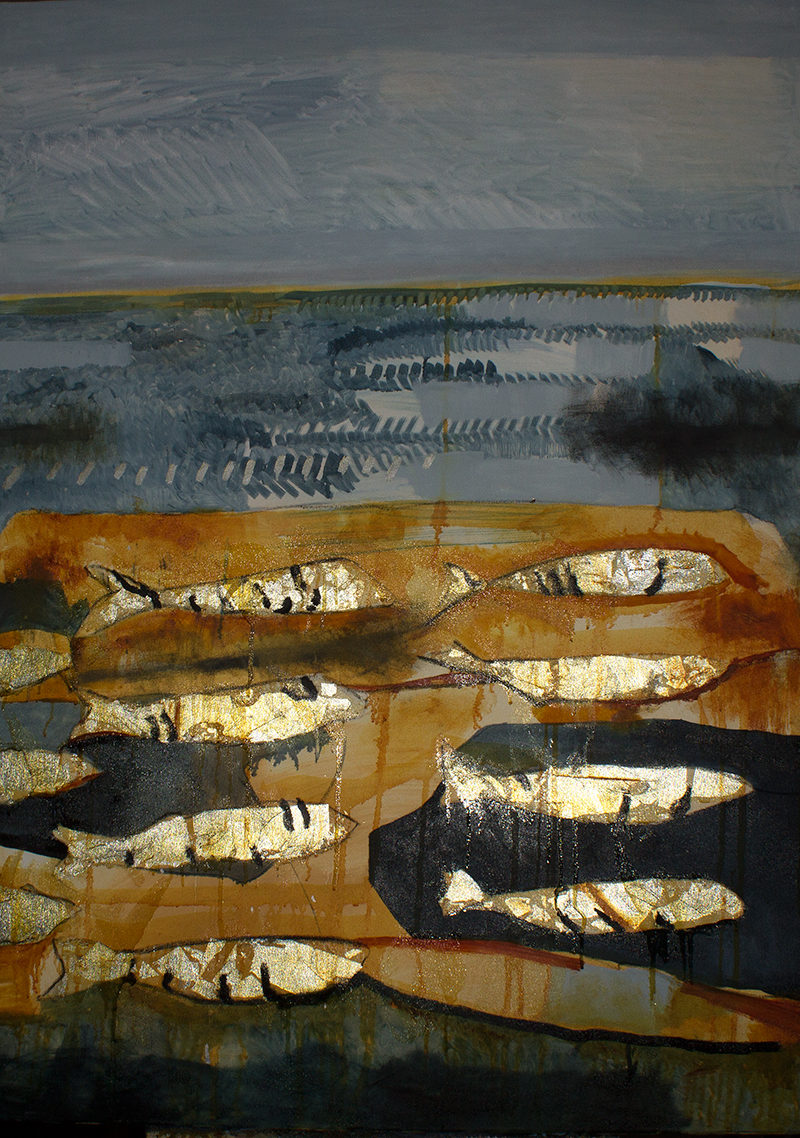 Fishes_painting_forweb